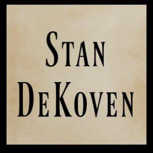 stan-dekoven