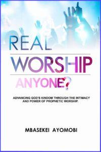 mbasekei-real-worship