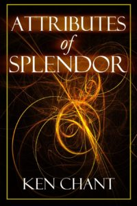 Attributes of Splendor