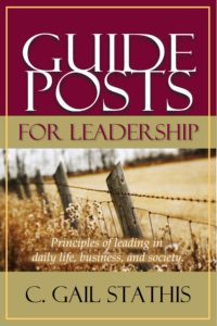 Guideposts for Leadership