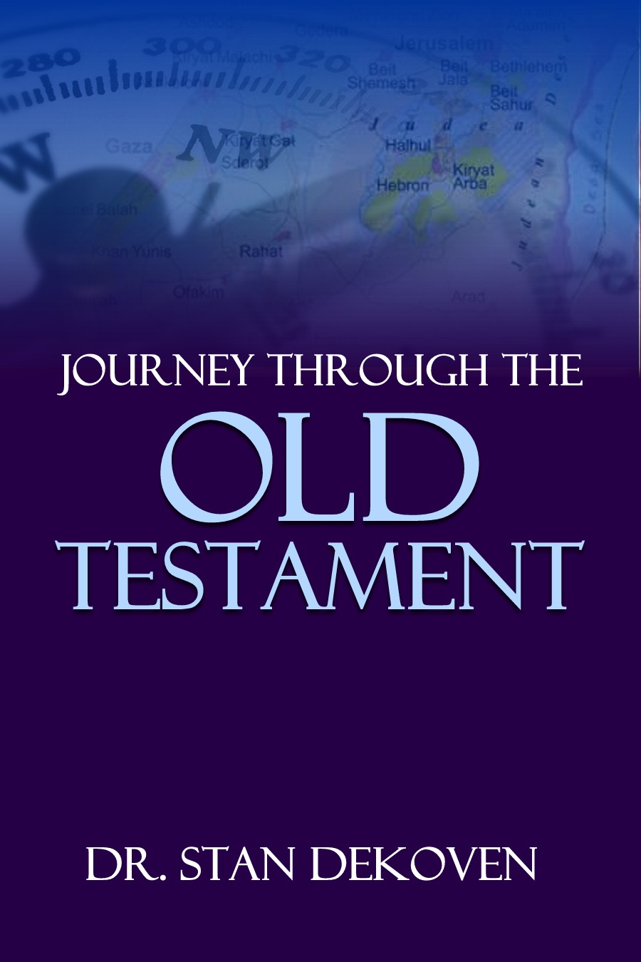 book review journey through the old testament Book review: knowing jesus through the old testament  introduction christopher wright's book, knowing jesus through the old testament, transports readers through the old testament on a journey to find the heart and mind of jesuswright is a prolific writer with a phd from cambridge and currently the director of international ministries for lanham partnership international.