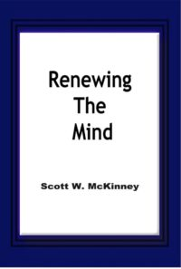 Renewing the Mind