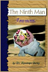 The Ninth Man