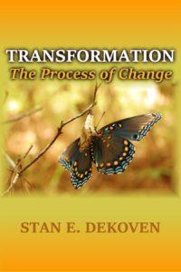 transformation1