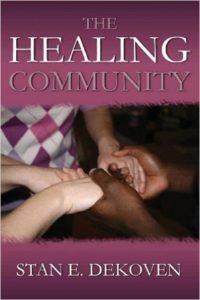 The Healing Community