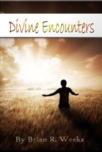 cover divine encounters weeks final