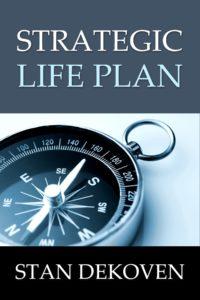 strategic life
